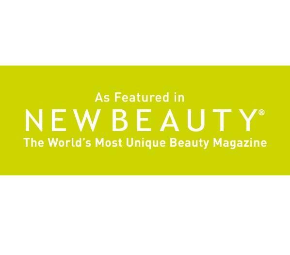 new-beauty-magazine-dr-jacono-front