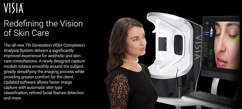 new york complexion analysis
