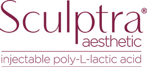 new york sculptra injections